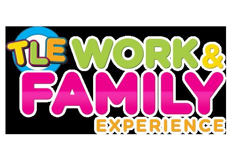 WF Logo 466x322 1