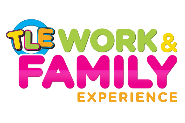 8.0 WF Logo 600x399 1
